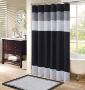 Comfort Spaces Windsor Bathroom Shower