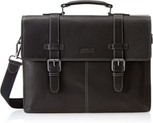 Man Leather Laptop Bags